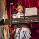 Klavierbegleitung Phuong Anh Dang