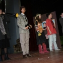 Theater 04