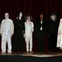 Theater 06