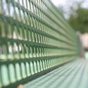 Tischtenisplattennetz