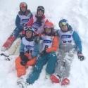 Jugend trainiert für Olympia (Ski alpin) 2015_03