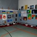Die_Kunstausstellung_2